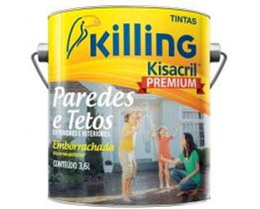 kiling2.jpg
