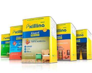kiling3.jpg